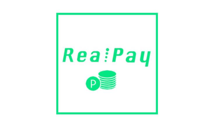ふわっち 換金 RealPay
