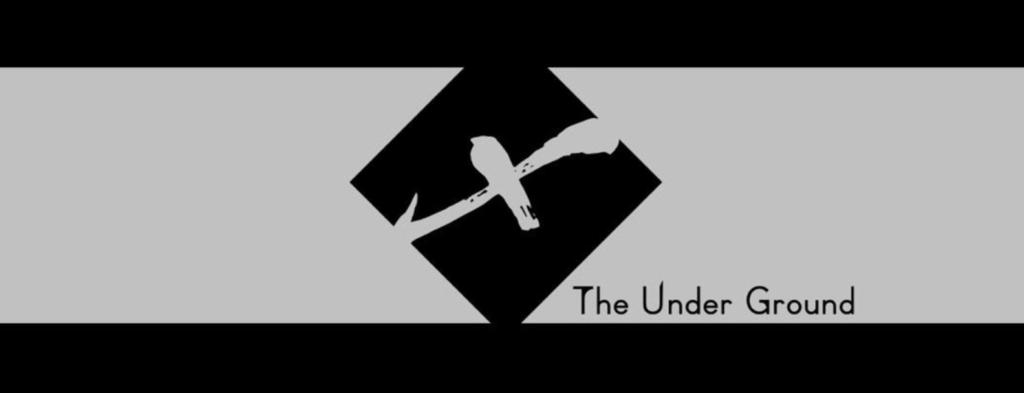 The Under Ground